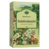 Herbária Salaktalanító teakeverék