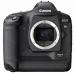 Canon EOS 1D Mark II