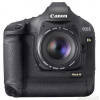 Canon EOS 1Ds Mark III