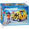 Playmobil Follow me beállító gépkocsi - 4319