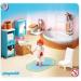 Playmobil Fürdőszoba zuhannyal - 5330