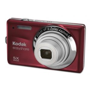 Kodak M23