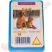 Piatnik Gyermekvilág: Kutyák kártyajáték