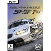 Electronic Arts Need For Speed Shift