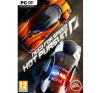 Electronic Arts Need for Speed: Hot Pursuit videójáték