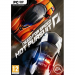 Electronic Arts Need for Speed: Hot Pursuit PC