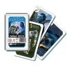 Avatar kártya - Fekete Péter