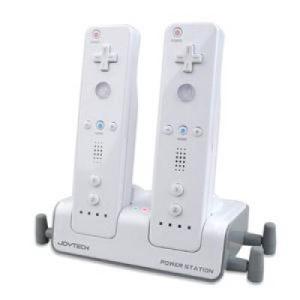 Nintendo Wii tartozékok