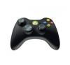Microsoft X-box 360 Controller Wireless videójáték kiegészítő
