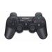 Sony Playstation 3 kiegészítő