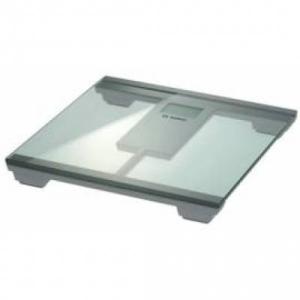Bosch PPW 4200