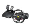 THRUSTMASTER Ferrari 458 játékvezérlő