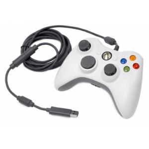 Microsoft Xbox 360 Windows Controller