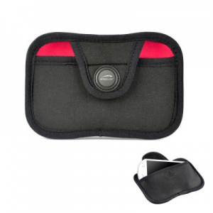 SpeedLink Neo Belt Bag for PSPgo