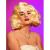 Cottelli Marilyn Monroe paróka