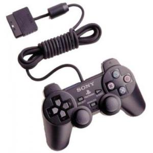 Sony Dual Shock 2