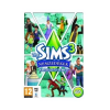 Electronic Arts The Sims 3: Nemzedékek
