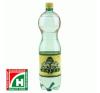 Balfi Ásványvíz 1,5 l szénsavas eldobható palackban üdítő, ásványviz, gyümölcslé