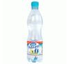 Nestlé Nestlé Aquarel ásványvíz 0,5 l szénsavas üdítő, ásványviz, gyümölcslé