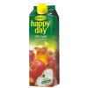 Rauch happy day 1 l alma 100 %