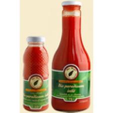 Bio Berta Bio Paradicsom Ivólé 750 ml üdítő, ásványviz, gyümölcslé