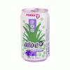 Pokka aloeV üdítő 300 ml áfonya