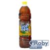 Jana Ice tea 1,5 l citrom
