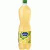 OLYMPOS Gyümölcsital 1,5 l grapefruit 12 %