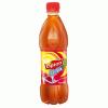 LIPTON Ice tea 0,5 l málna ízű