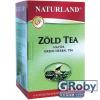 Naturland Zöld tea 20 x 1,5 g