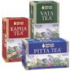Maharishi Ayurveda Filteres Vata Tea
