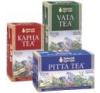 Maharishi Ayurveda Filteres Pitta Tea tea