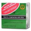 Dr Chen Mályva Tea + Mályva Kapszula
