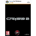 Electronic Arts Crysis 2