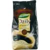 Dennree bio sidamo pörkölt kávé