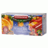 TEEKANNE tea Winter Time 20x2,5g