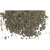 Dr Hauschka dekoratív készítmények, szemhéjpúder 06 (Shadow Green) 1,3 gr