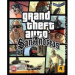 Rockstar Games Grand Theft Auto San Andreas