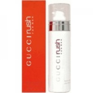 Gucci - Rush after shave balzsam
