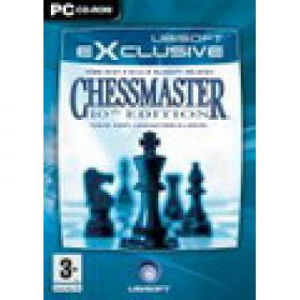 Chessmaster 10th Edition Exclusive