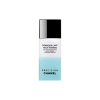 Chanel Demaquillant Yeux Eye Make-up Remover Intense