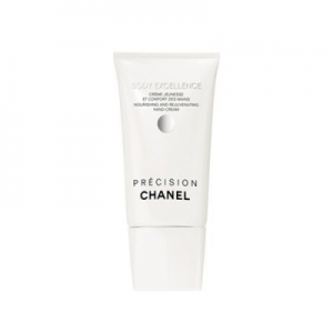 Chanel Body Excellence Creme