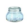 Leifheit 36103 Befőttesüveg 0,5 l