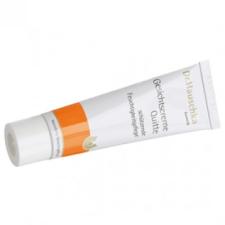 Dr Hauschka birskrém  - 30 ml kozmetikum