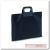 Bevásárló Bevásárló táska