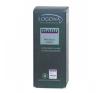Logona mann borotválkozás utáni arcszesz 100 ml after shave