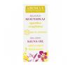 Aromax Relaxáló szaunaolaj kozmetikum
