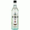 Martini Bianco aperitif 0,75 l 18%-os alkoholtartalom