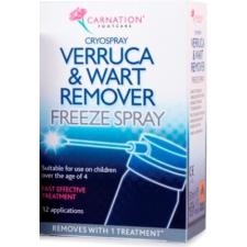 Carnation szemölcsfagyasztó spray kozmetikum