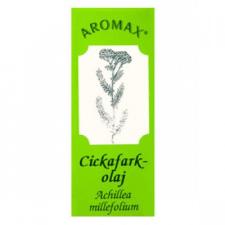 Aromax Cickafark illóolaj kozmetikum